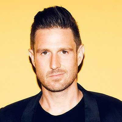 Hire or Book Wil Anderson