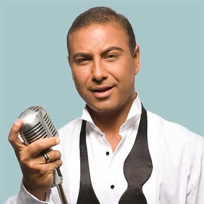 Joe Avati Book Hire Contact